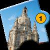Puzzle Baustein 1: Stadtführung