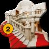 Puzzle Baustein 2 von Glanzlichter Dresdens: Schlossführung
