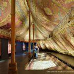 Türckische Cammer in den Staatlichen Kunstsammlungen Dresden